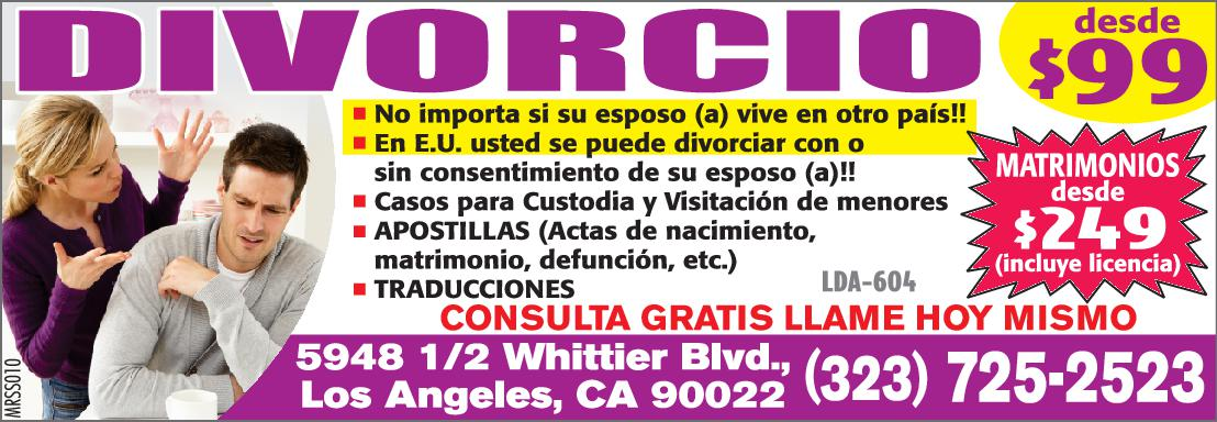 Mora & Asociados