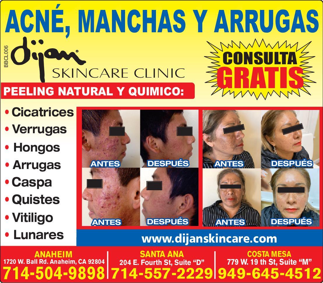 Bobbys Clinic