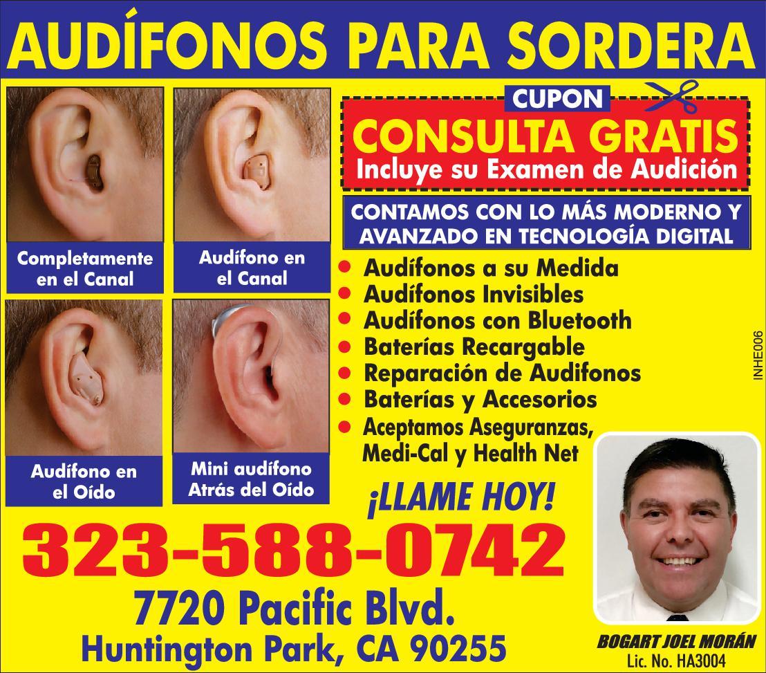 A & A Hearing Aid